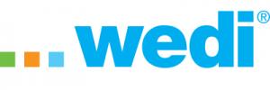 wedi_logo-wpcf_300x150