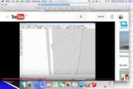 Crack for sketchup pro 2015 64 bit   DataLife Engine